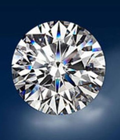 102.79-carat Graff Constellation diamond