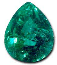 18-8-carat-carolina-queen-emerald