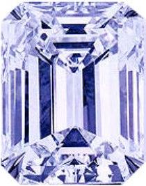 Siba Corporation's Unnamed Blue Diamond