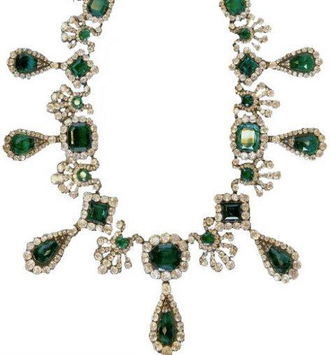 marie-louise-emerald-diamond-necklace
