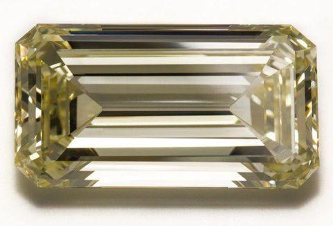 55.09-carat-champagne-colored-emerald-cut-kimberley-diamond