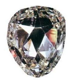 55.23-carat-sancy-diamond