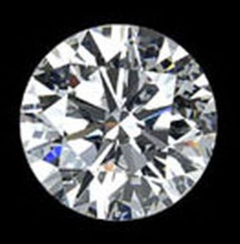 90.97-carat Icon/Safiya Diamond