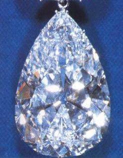 94.40-carat-cullinan-iii-diamond
