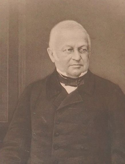 Louis-Adolphe Thiers