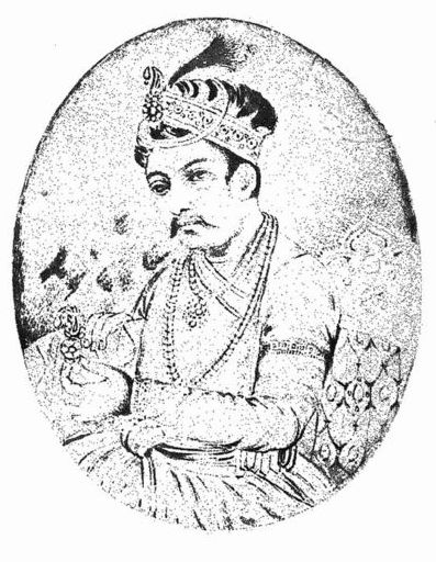 Jalal-ud din Muhammad Akbar was the greatest of the Mogul Emperors of India