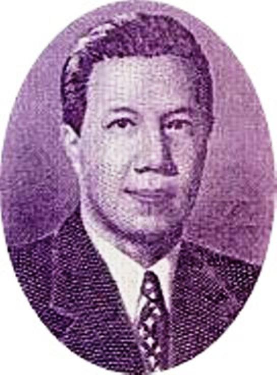 Bao Dai- Last Emperor of Vietnam