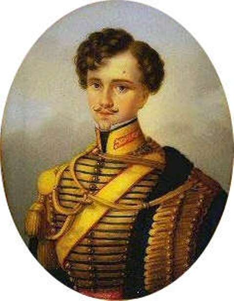 charles-ii-duke-of-brunswick-notable-collector-of-jewels-in-the-19th-century