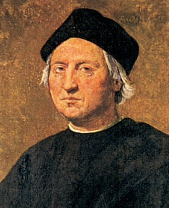 christopher columbus success or failure Henry hudson: success or failure posted on december 3  the story of christopher columbus globalization: what would history be like without it one comment jmeli7 december 6, 2015 good summary i especially like the evaluation (success or failure) you do at the end of your post please, always write in paragraph format.