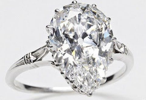 cullinan-ix-diamond-set-in-a-diamond-ring