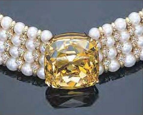 The Deepdene Bracelet