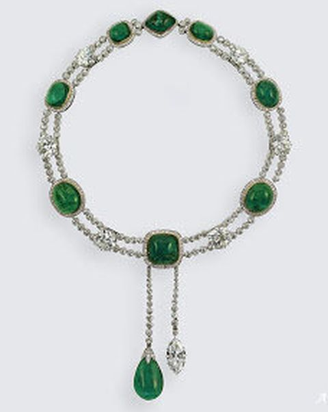 delhi-durbar-necklace-incorporating-cullinan-vii-as-negligee-pendant