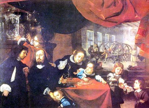 dionysio-miseroni-and-family-painting-national-gallery-museum-prague