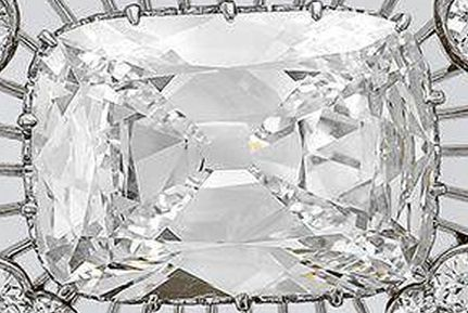 emerald-cut-cullinan-viii-diamond