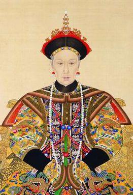 empress-dowager-cixi-of-china