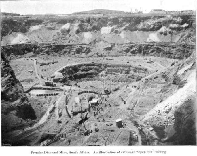 premier-diamond-mines-before-1945