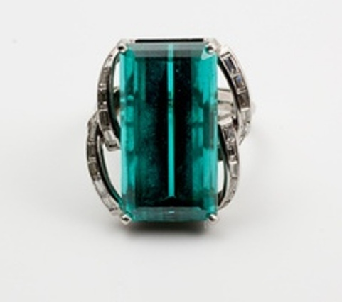 G10601-rectangular-step-cut-elabite-tourmaline-ring