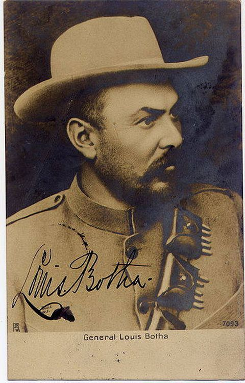 general-louis-botha-prime-minister-of-transvaal-from-1907-1910