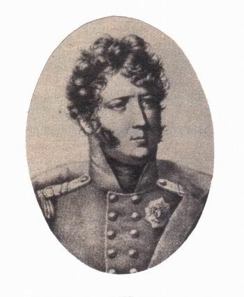grand-duke-of-baden