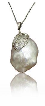 imperial-hong-kong-pearl