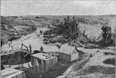 kimberley-mine-in-1873