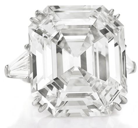 Krupp Diamond Elizabeth Taylor Diamond Internet Stones Com