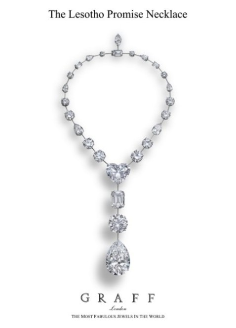 lesotho-promise-necklace