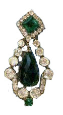 marie-louise-emerald-diamond-ear-ring