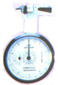 Mechanical Dial Gauge
