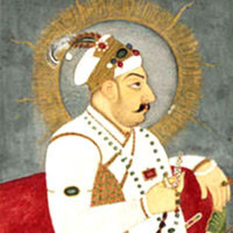 muhammad-shah-during-whose-rule-nadir-shah-invaded-delhi-and-agra