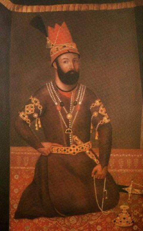 nadir-shah-afshar-persian-conqueror