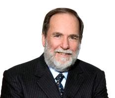 Nicky Oppenheimer, Chairman De Beers Group