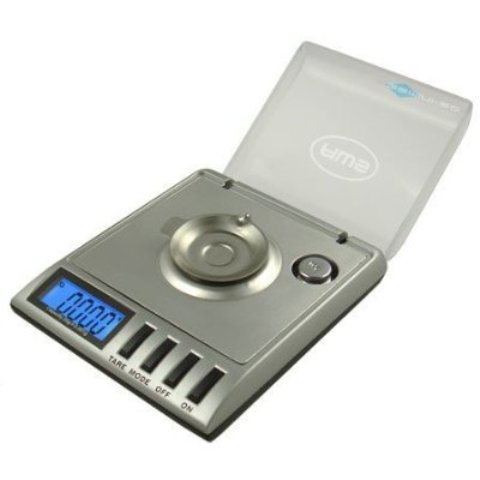 Gemini-20 American made portable weighing scale