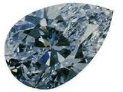The Premier Rose Diamond