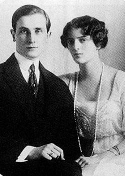 image-files/prince-felix-yusupov-and-wife-irina-alexandrovna.jpg