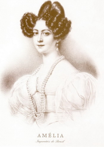 queen-Amelia_Leuchtenberg-empress-of-brazil