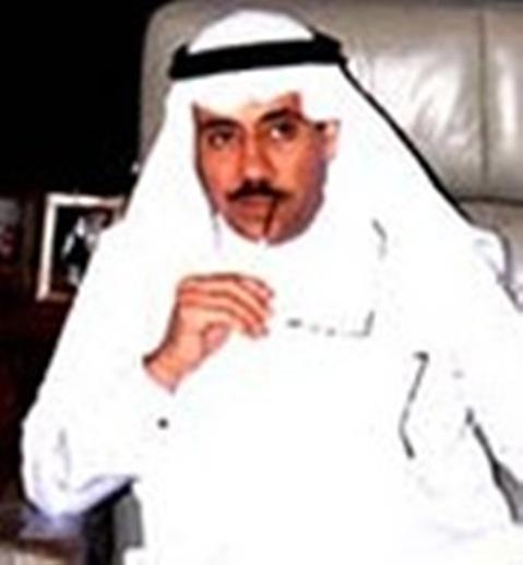 Sheik Ahmed Hassan Fitaihi