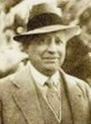 Simon Iturri Patino