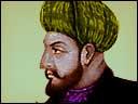 Sultan Ala-ud-din Khalji (1296-1316)