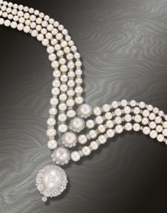 pearls complete youtube watch pok mon soundtrack pearl platinum diamond