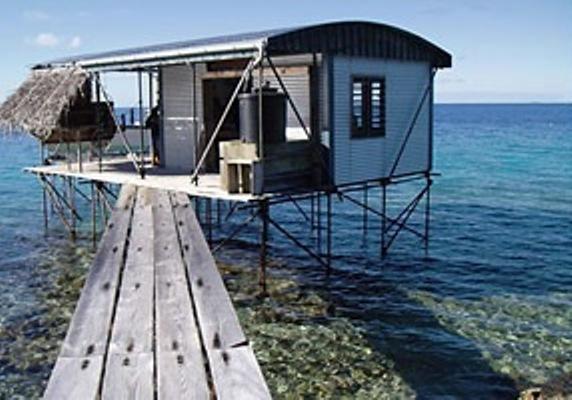 Tahitian Pearl Farms-2