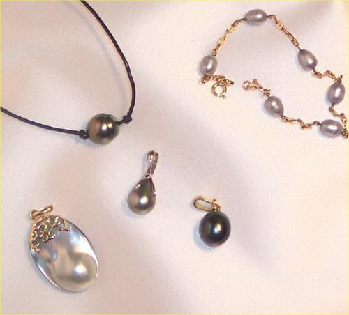tahitian-pearls