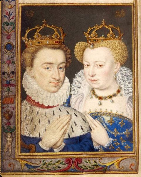 the-young-king-henry-of-navarre-and-his-wife-margaret-of-valois