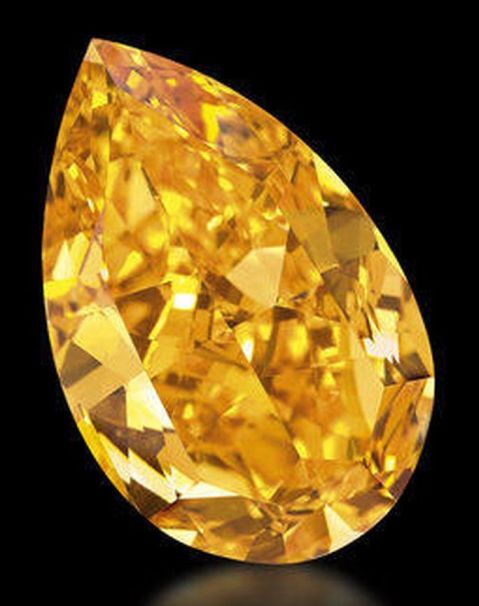 another-view-of-the-14.82-carat-pear-shaped-fancy-vivid-orange-diamond