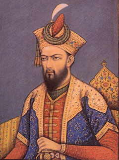Aurangzeb, Last of the Great Mogul Emperors