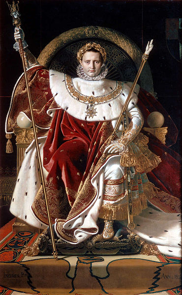 coronation-of-napoleon-bonaparte-emperor-of-france