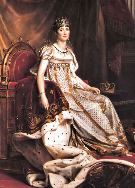 empress-josephene-consort-of-napoleon-bonaparte