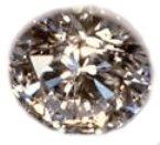 strawn-wagner-diamond