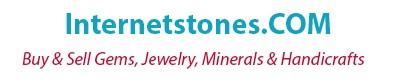 Internetstones.COM
